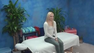 tenåring blowjob doggystyle virkelighet blonde hardcore amatør olje massasje tynn