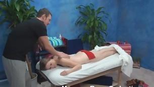 tenåring blowjob virkelighet hardcore amatør olje massasje fingring ludder nytelse