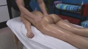 tenåring babe blowjob hardcore olje massasje kjønn
