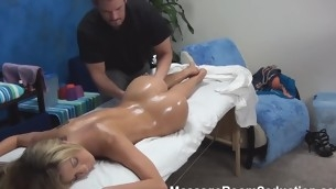 tenåring babe blowjob virkelighet blonde hardcore amatør olje massasje ridning