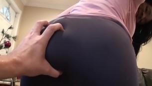 tenåring blowjob hardcore ibenholt store pupper amatør russisk