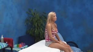 tenåring babe doggystyle virkelighet blonde hardcore store pupper amatør olje massasje