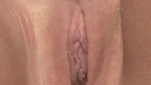 tenåring babe onani utendørs klitoris barbert mykporno