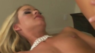 tenåring blowjob blonde hardcore tatovering