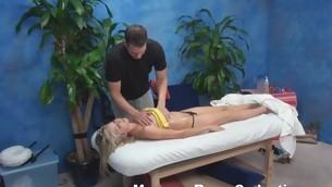 tenåring virkelighet blonde hardcore amatør olje massasje fingring ridning puppene