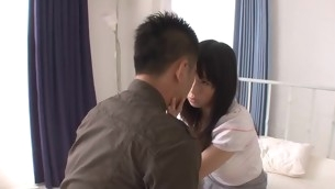 tenåring blowjob kyssing hardcore asiatisk amatør japansk
