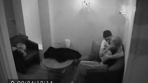 tenåring blowjob blonde hardcore amatør kjønn webkamera hjemmelaget skjult kamera kamera