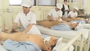 tenåring blowjob brunette gruppe naturlige pupper hardcore nærhet asiatisk hårete fitte japansk