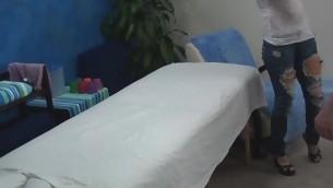 tenåring virkelighet blonde hardcore ass amatør tatovering olje massasje ridning