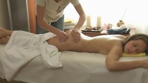 tenåring brunette barbert fitte onani hardcore amatør massasje normale pupper