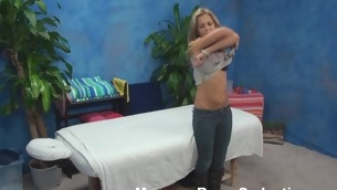tenåring blowjob virkelighet blonde hardcore amatør olje massasje søt sucking
