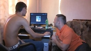 tenåring blowjob virkelighet handjob hardcore ass amatør russisk tynn kjæresten