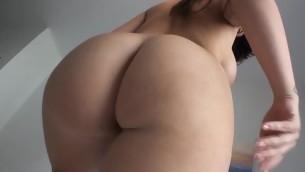 tenåring blowjob brunette anal hardcore amatør tatovering russisk