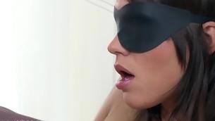 tenåring kyssing onani fetish fitte slikking leketøy amatør lesbisk nylon trimmet