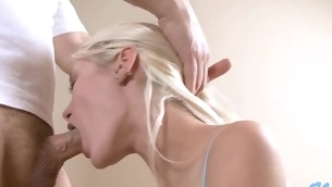 tenåring blowjob hardcore amatør