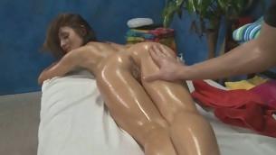 tenåring babe hardcore ass massasje kjønn