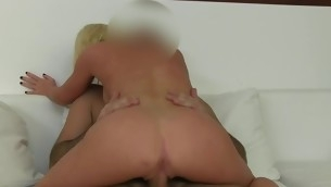 tenåring blonde hardcore fitte slikking amatør normale pupper