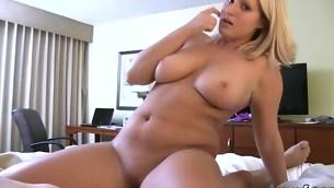 tenåring blowjob blonde hardcore ass store pupper kjæresten