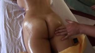 tenåring pornostjerne brunette hardcore ass store pupper massasje søt