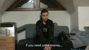 tenåring babe ass amatør russisk synspunkt ridning ludder casting